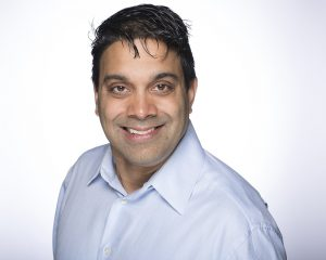 matt sridhar profile picture